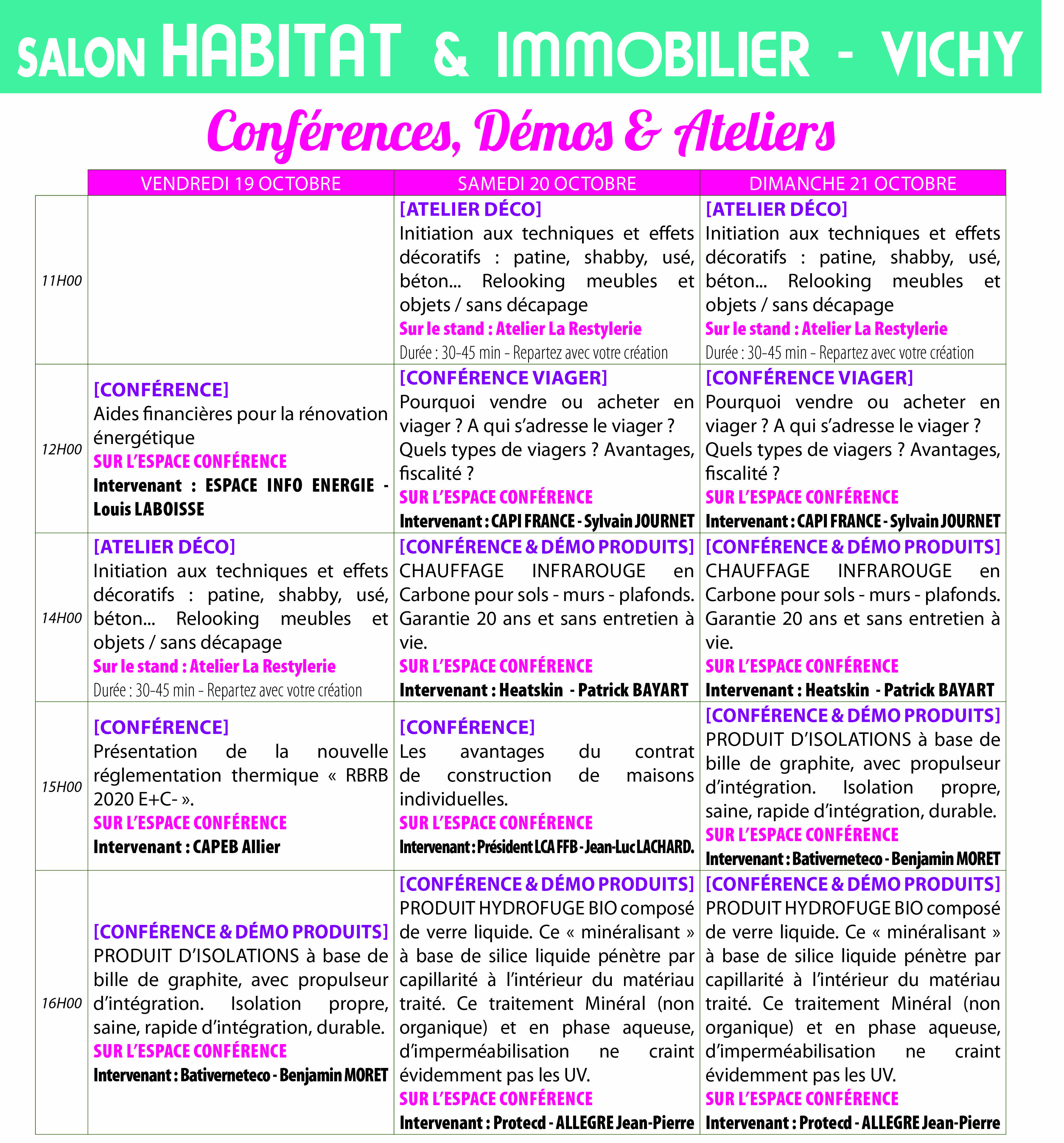 planning_conferences_ateliers